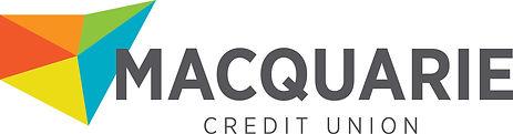 MCU_Logo.jpg