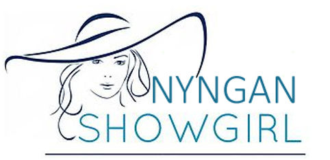 Nyngan Showgirl Logo.jpg