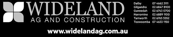 Wideland Logo 2019.jpg
