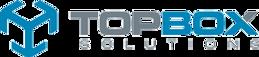 TopBox_logo.png