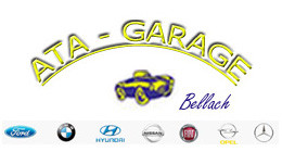 ATA Garage