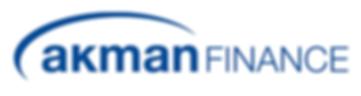 Akman Finans