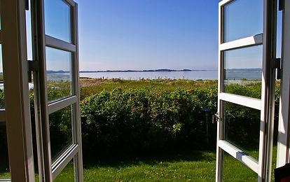 ventana.jpg