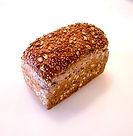 セリアル食パン.jpg