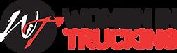 WIT-logo-2018-web.png