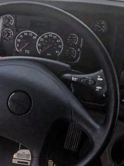 Automatic Smart-Shift
