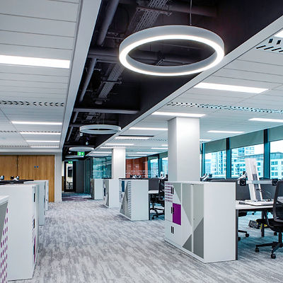 Sonica-Fitout-Saongroup-27.jpg
