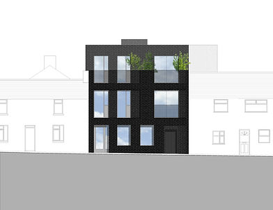 Wood Lane Elevation.jpg