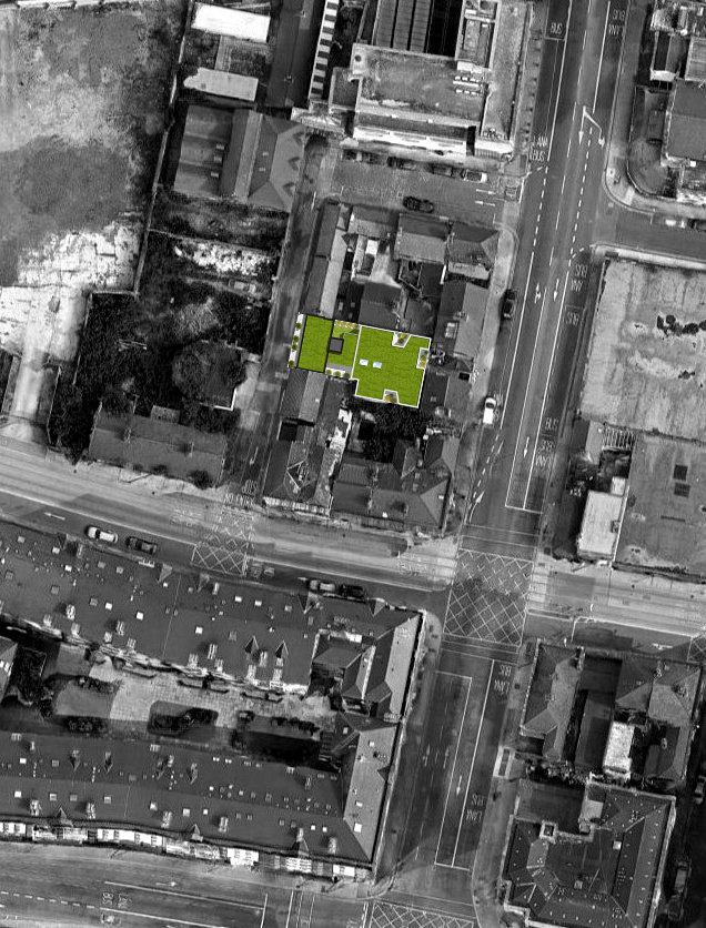 Aerial Photo Crop.jpg