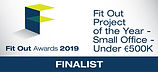 Fit_Out_Project_of_the_Year_-_Small_Offi