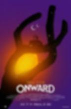 onward-new-poster.jpg