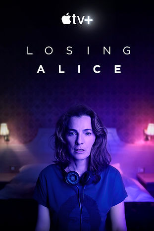 losing_alice_xlg.jpg