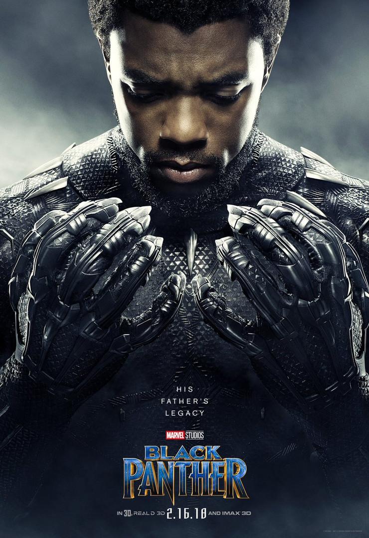 black-panther-poster.jpg