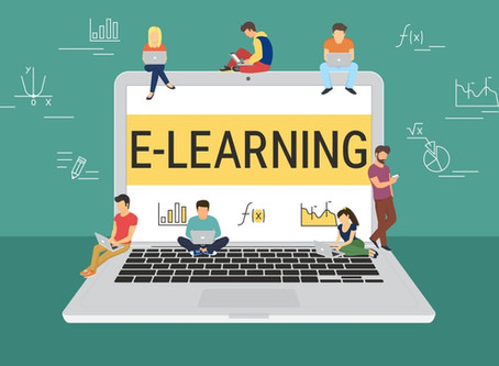 Free Online Educational Resources