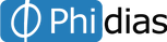 Phidias-logo.png