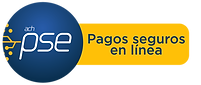 pagos_seguros_en_linea.png