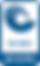 logo icontec.png