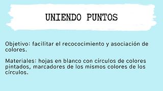 Reseñas pagina (5).png