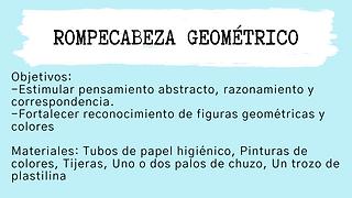 Reseñas pagina (4).png