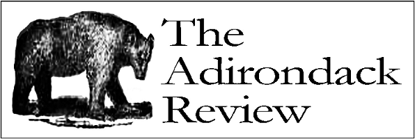 TheAdirondackReview4