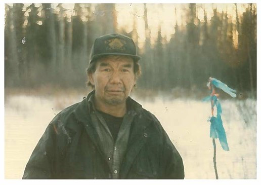 Photos provided by Hamlet of Fort Liard