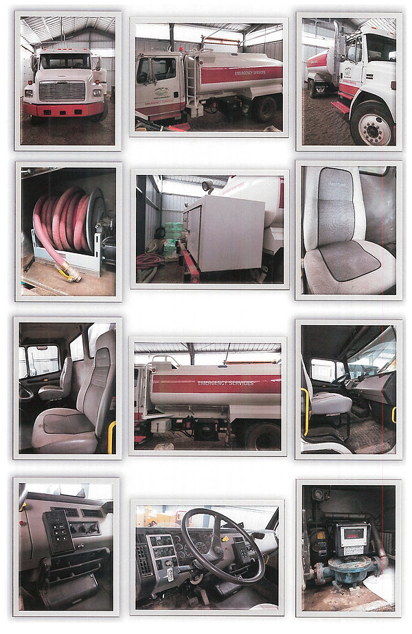 2002 Freightliner Photos.jpg