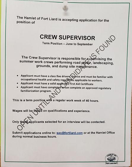 CREW SUPERVISOR.jpg