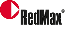 redmax.png