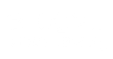 become-mompreneur-logo-white-04.png