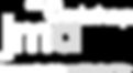 JMA Logo for Book Printing.png