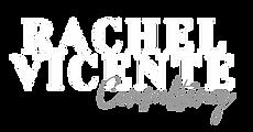 RACHEL VICENTE-trans-bkgrd.png