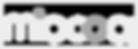 Miocoa Main Logo w_ Box copy.png