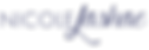 NicoleLashae_logo_blue.png