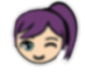 juju logo head.png