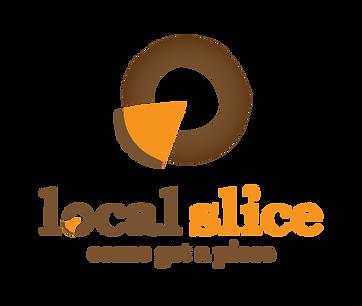 localslicelogo.png