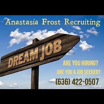 Anastasia Frost Recruiting.jpg