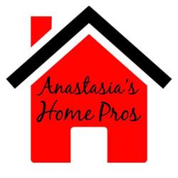 Anastasia's Home Pros 5