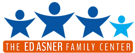 esfc_logo_2018-03-28-04-10-44.png
