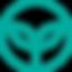 Agrologika Υπηρεσίες Γεωπόνου, Ρωτήστε το Γεωπόνο