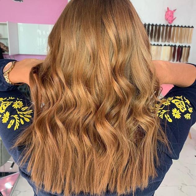 Ginger hair.jpg