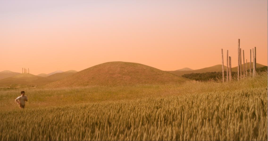 hills3.PNG