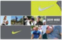 2019-Nike-page-turn.jpg