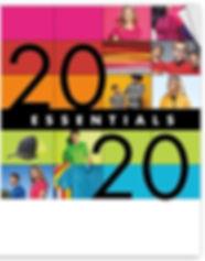 2020Essentials-page-turn_edited.jpg