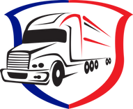 FTS-Logo-Icon.png
