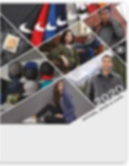 2020-ABC-page-turn_edited.jpg