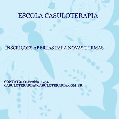 Capa_Divulgacao ESCOLA CASULO.jpg