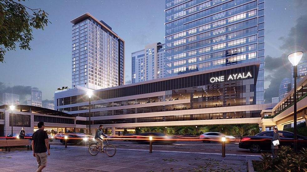 One Ayala 2 web size.jpg