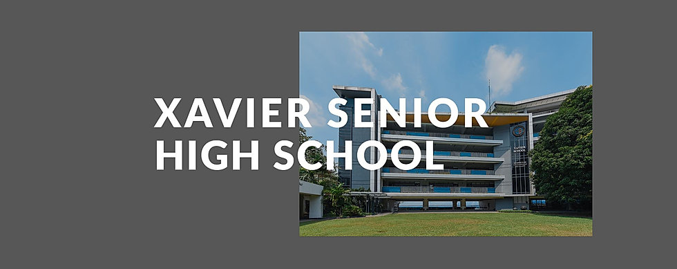Xavier School Banner.jpg