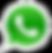 whatsapp-logo-icone (1).png