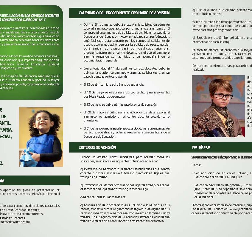 Tríptico_informativo_Page_2